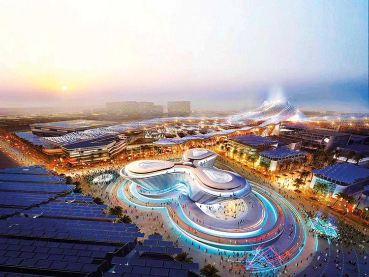 Dubai-expo_16ae31f61b8_large
